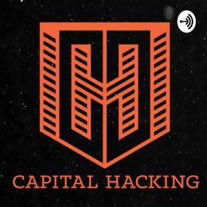 CapitalHacking