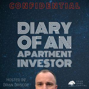 DiaryofAptInvestor