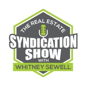 RESyndicationShow